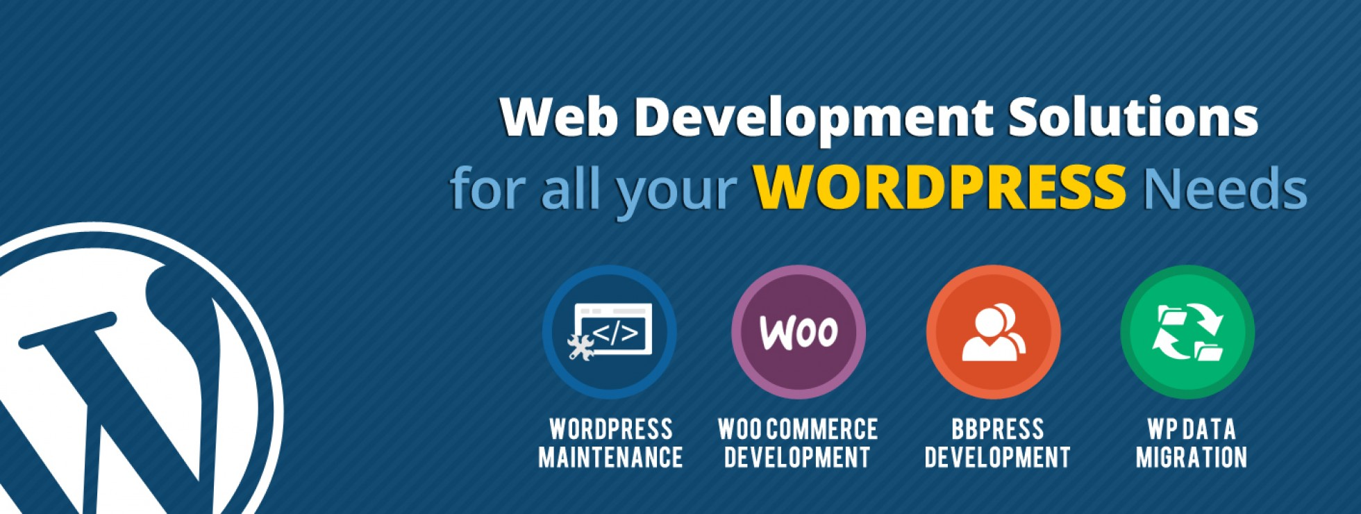 Which Is The Best WordPress Development Company In Amritsar?