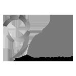 9gem-Client-webtecz