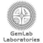 gemlab-laboratories-Client-webtecz
