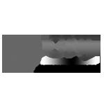 gnj-Client-webtecz
