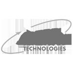 iberry-client-webtecz