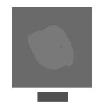 scia-Client-webtecz