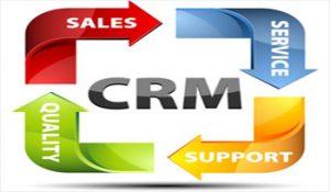 crm-services-feature-image