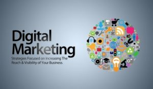digital_marketting_services_feature_image