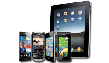 mobile-apps-services-feature-image