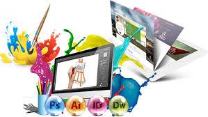 web-design_services_feature_image