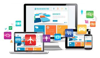 web-development_services_feature_image