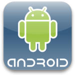 android-logo-webtecz