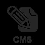 cms-logo-webtecz