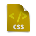 css-logo-webtecz