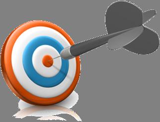 digital-market-page-benefits-webtecz