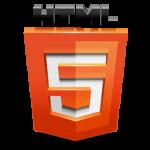 html-logo-webtecz