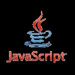 javascript-logo-webtecz