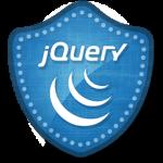 jquery-logo-webtecz