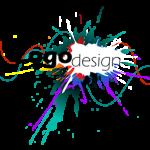 logo-design-webtecz