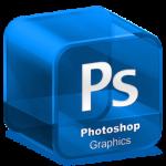 photoshop-logo-webtecz