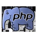 php-logo-webtecz