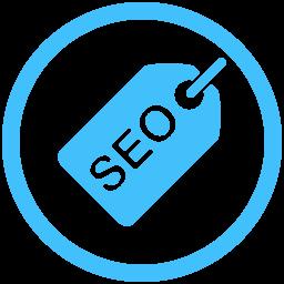 seo-logo-webtecz