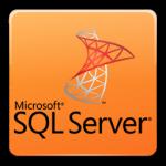 sql-logo-webtecz