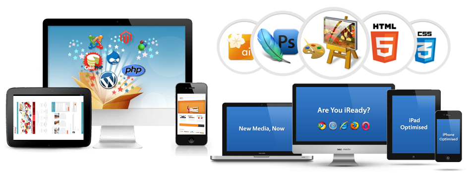 web-design-webtecz