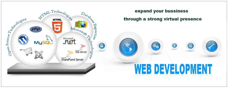 web-develop-webtecz