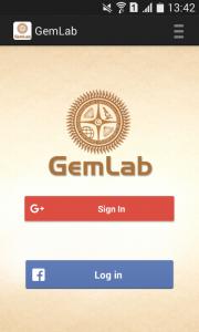 gemlab-gts_7