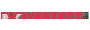 Webtecz Inc.